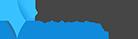 logo-stingray-musique